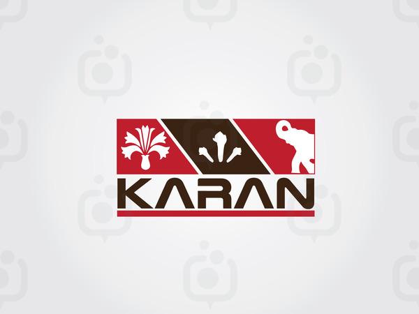 Karan6