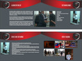 Proje#25939 - Hizmet Katalog Tasarımı  -thumbnail #43