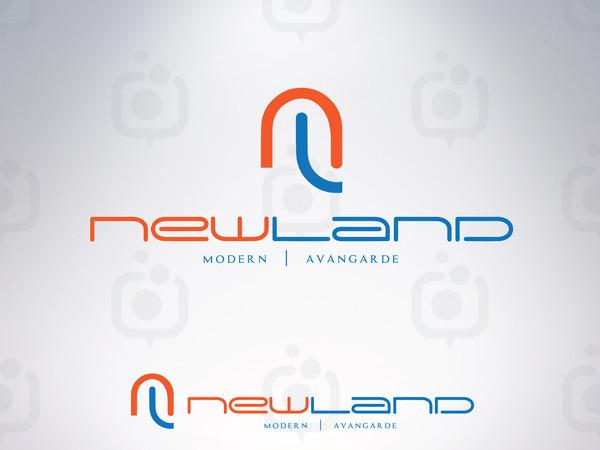 Newland1