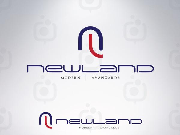Newland2
