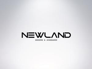Newland3