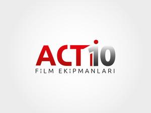 Atci 10 logo01
