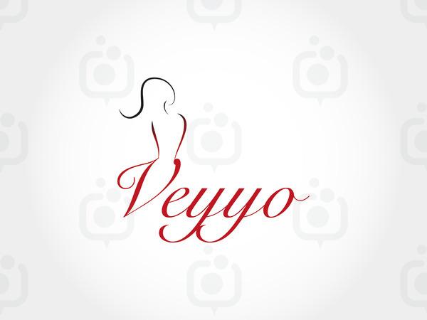 Veyyo3 01