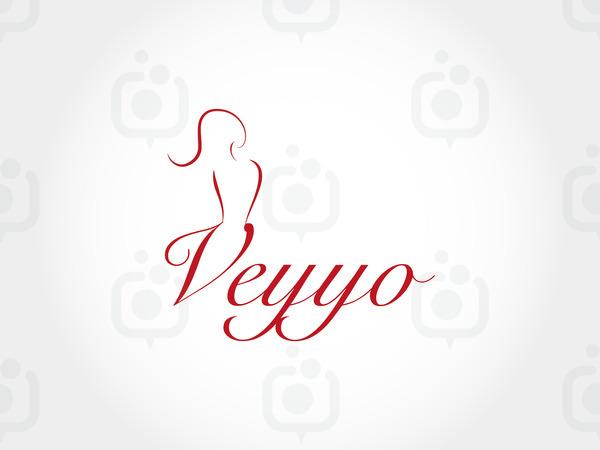 Veyyo4 01