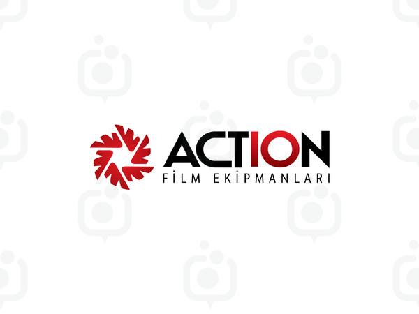Actionlogo2