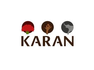 Karan logo07