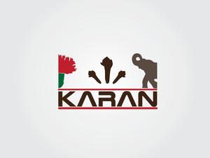 Karan9