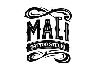 Mali2