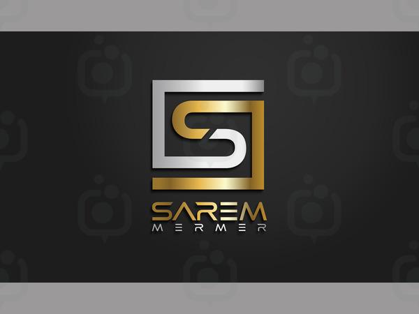 Sarem 001