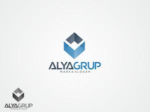 Alya grup