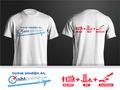 Proje#26276 - e-ticaret / Dijital Platform / Blog T-shirt  Tasarımı  -thumbnail #13