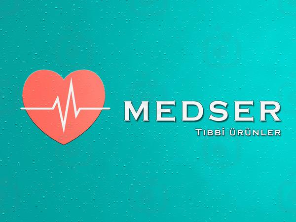 Medser5