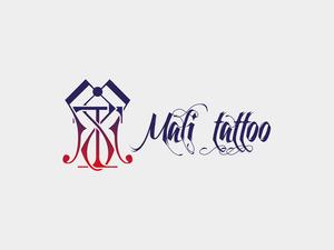 Mali1