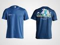 Proje#26276 - e-ticaret / Dijital Platform / Blog T-shirt  Tasarımı  -thumbnail #25