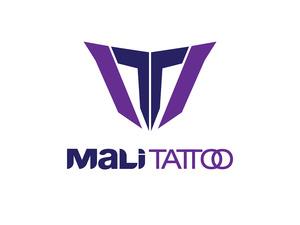 Mali tattoo 03