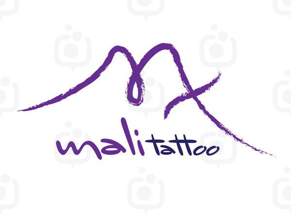 Mali tattoo 04