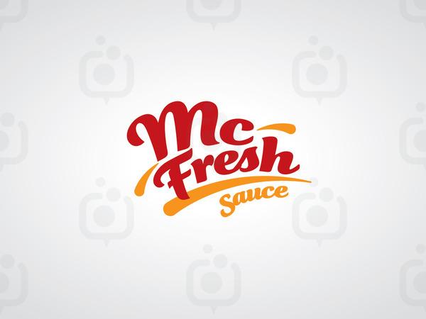 Mcfresh 01