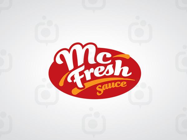 Mcfresh 02