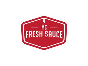 Mccfresh