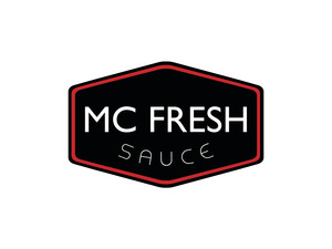 Mc fresh sauce 2