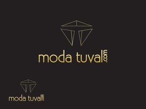 Moda tuval 03