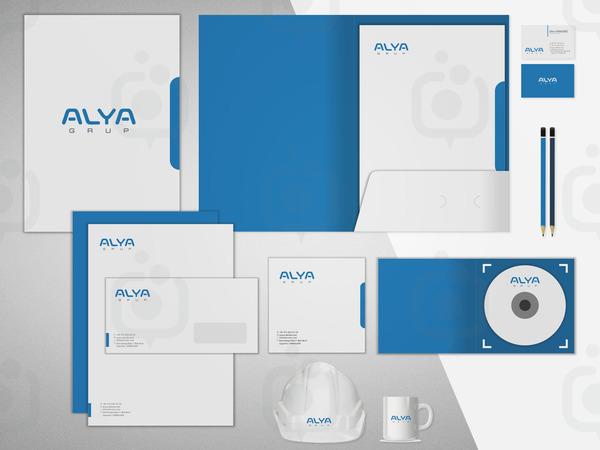 Alya2