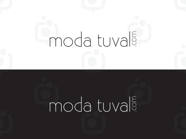 Moda tuval 04