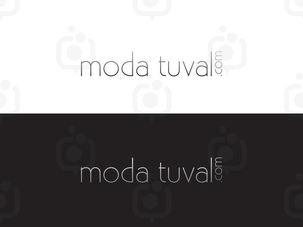 Moda tuval 05