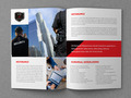 Proje#25939 - Hizmet Katalog Tasarımı  -thumbnail #51