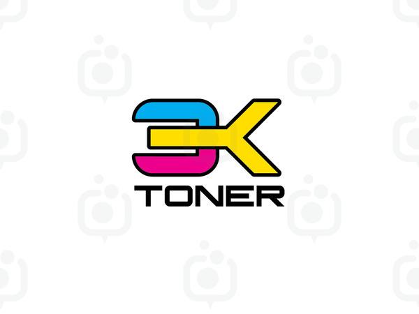 3k toner 01