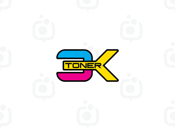 3k toner 02