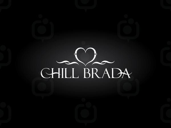 Chill brada 03