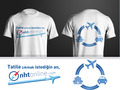 Proje#26276 - e-ticaret / Dijital Platform / Blog T-shirt ve tekstil üzeri desenleri  -thumbnail #35