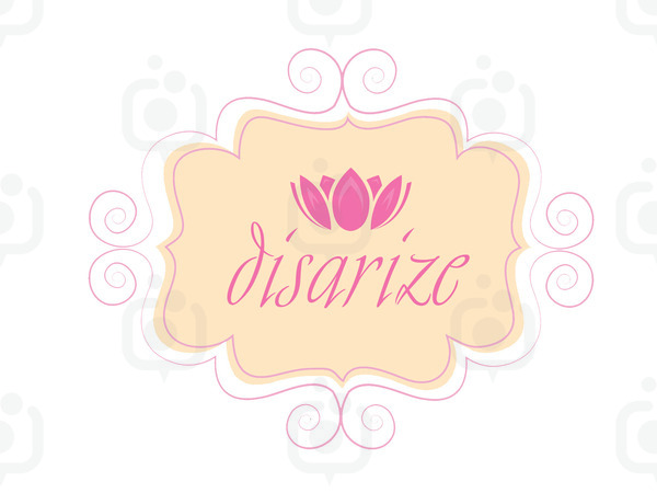 Disirize5