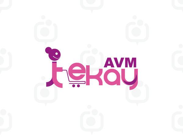 Tekay2 01