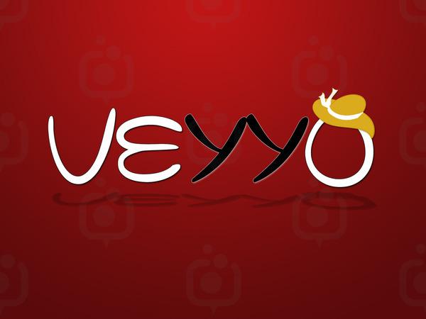 Veyyo logo
