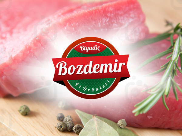 Bozdemir02