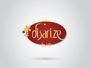 Disarizeeeide