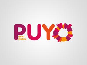 Puyo 1