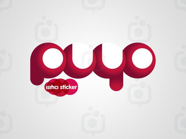 Puyo 2