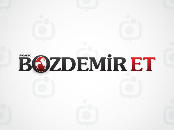 Bozdemir et logo