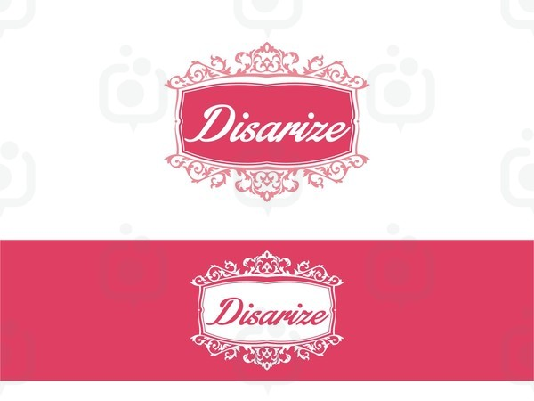 Disarize