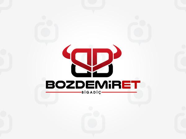 Bozdemir 01