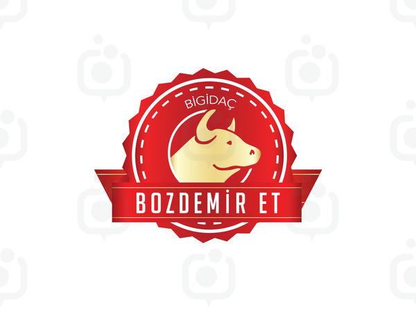 Bozdemirr