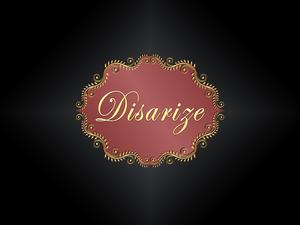 Disarizeee