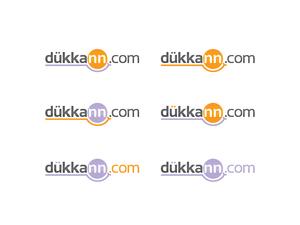 Du kkann.com 07