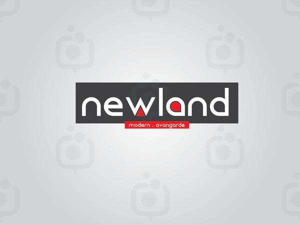 Newland 4