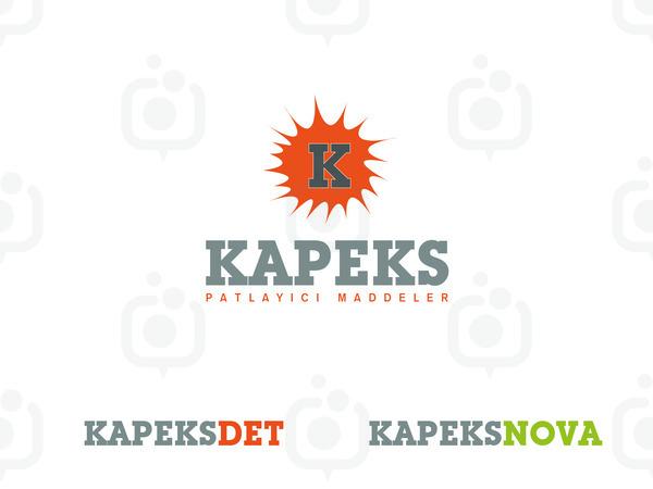 Kapeks1 01