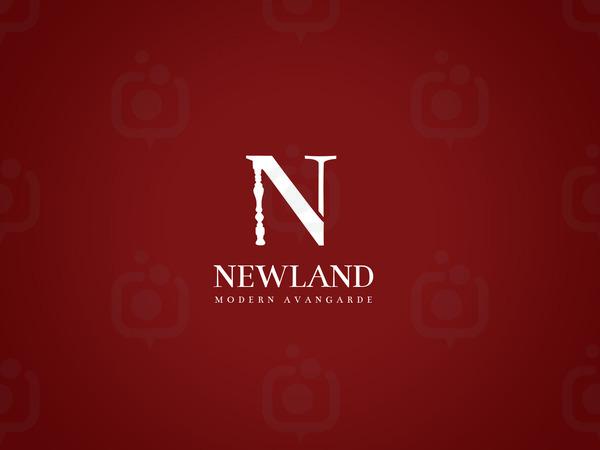 Newlan1