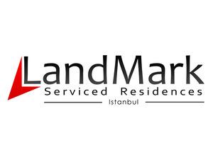 Landmarklogo1son